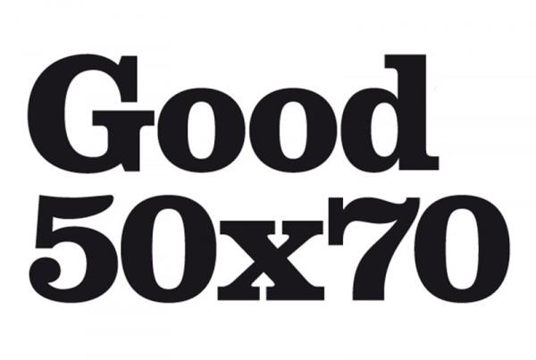 good50x70